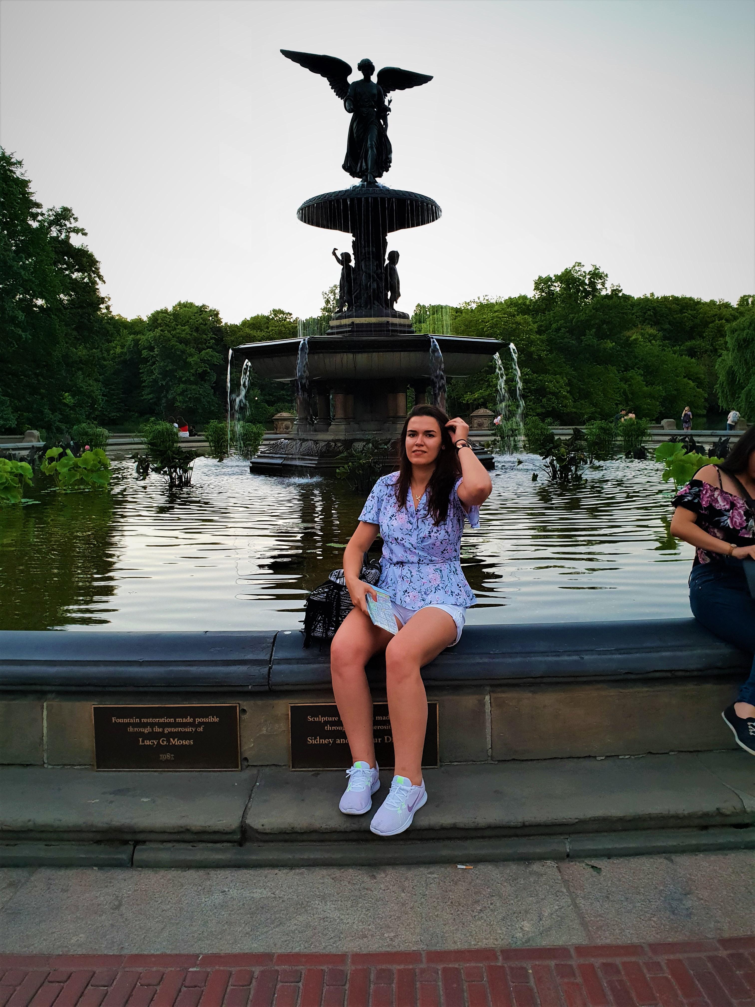 Bethesda Fountain.jpg