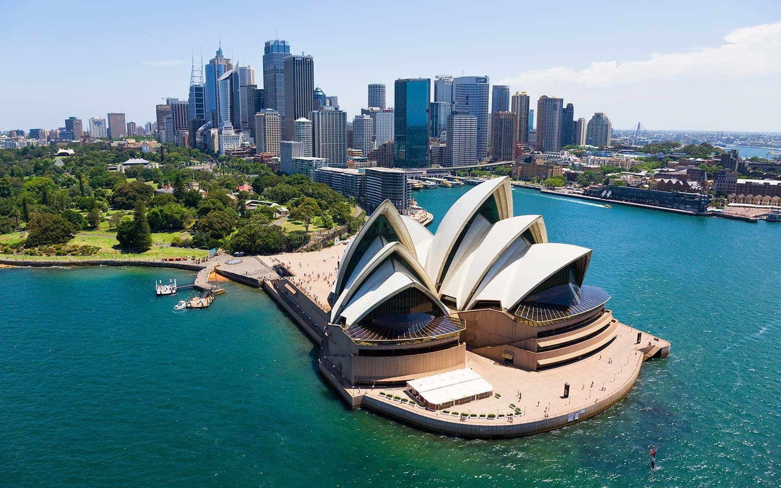 sydney-opera-house-australia-UNITEDSYDNEY1217.jpg