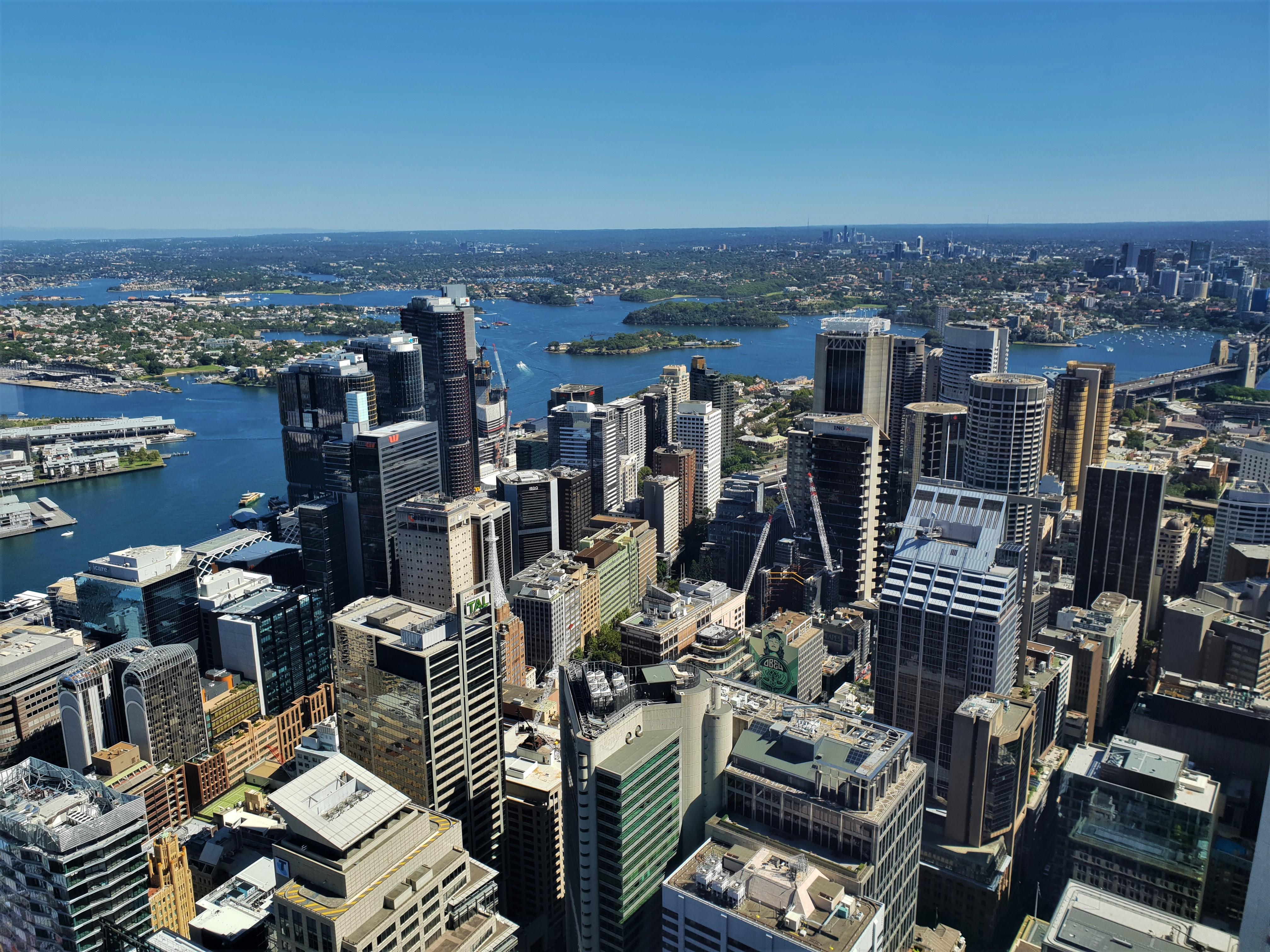 podłączyć miejsca w Sydney randki w Edynburgu w Wielkiej Brytanii