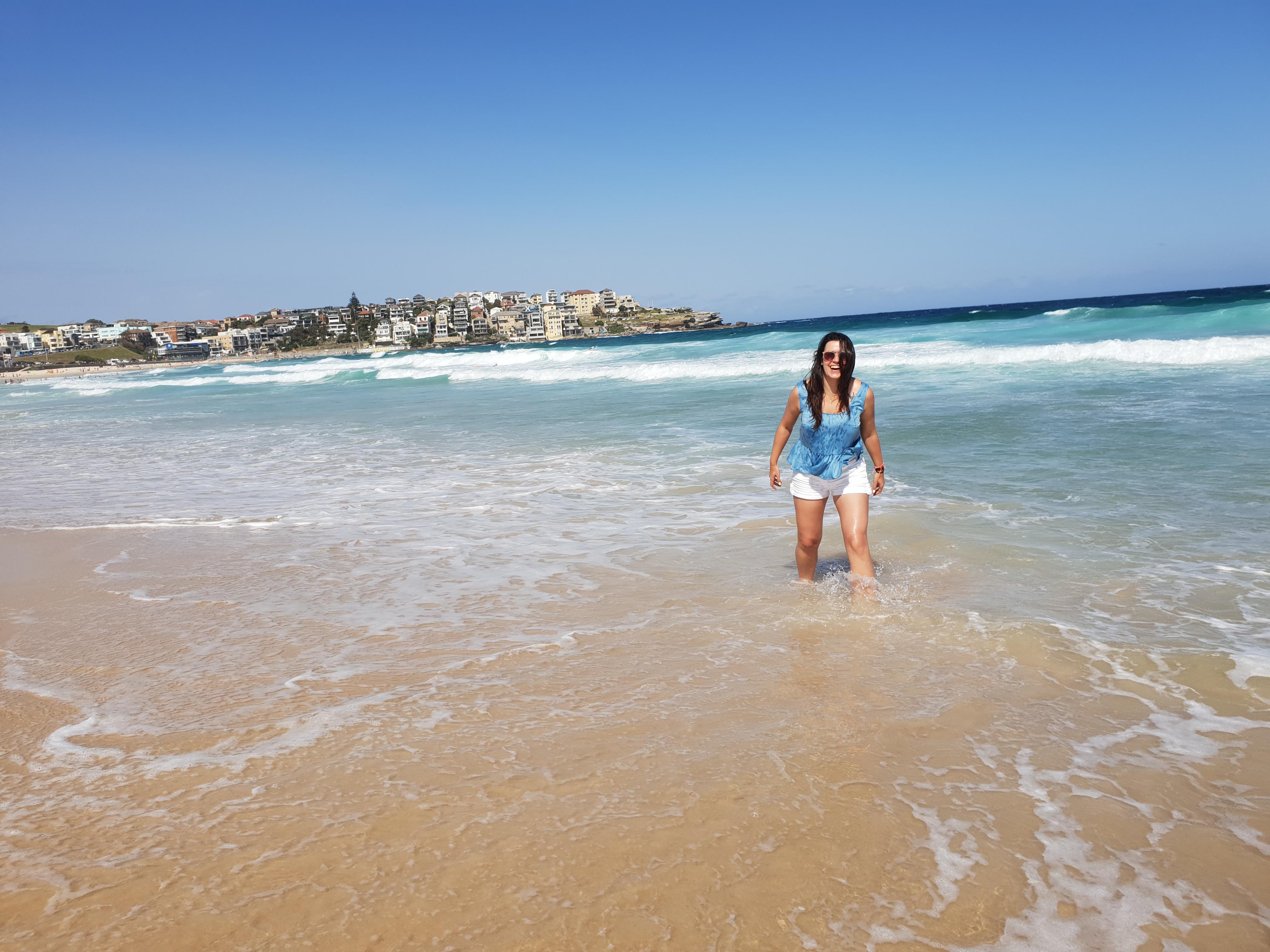 podłączyć miejsca w Sydney brad pitt randkowy